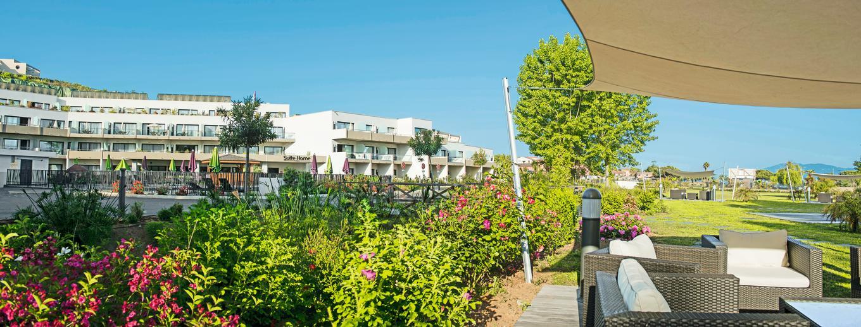 France - Corse - Résidence Suite Home Porticcio 4*