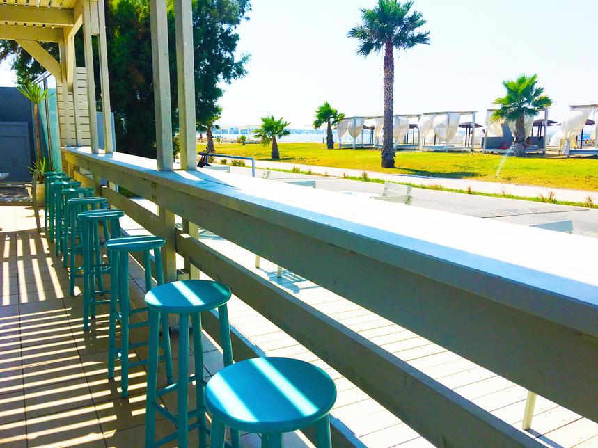 Grèce - Iles grecques - Kos - Hôtel Kipriotis Village Resort 4*